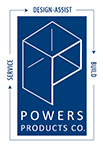 Powers Products